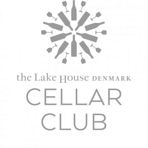 Lake House Denmark Cellar Club Silver